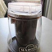 maroon 019