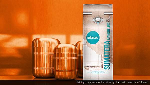 2014 曼特寧咖啡豆