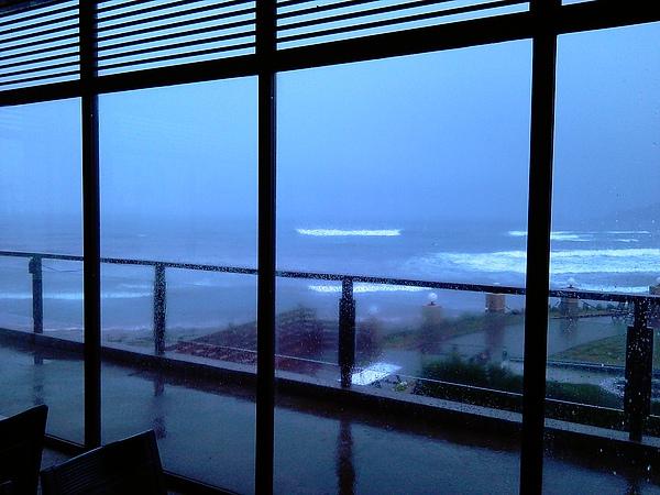 2010-11-19金山海悅 012.jpg
