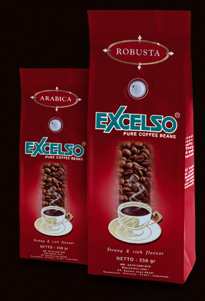 Excelso Coffee.bmp