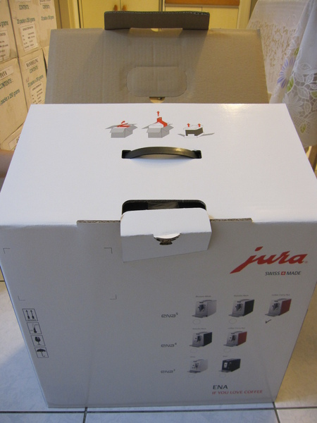 JURA ENA5 001.JPG