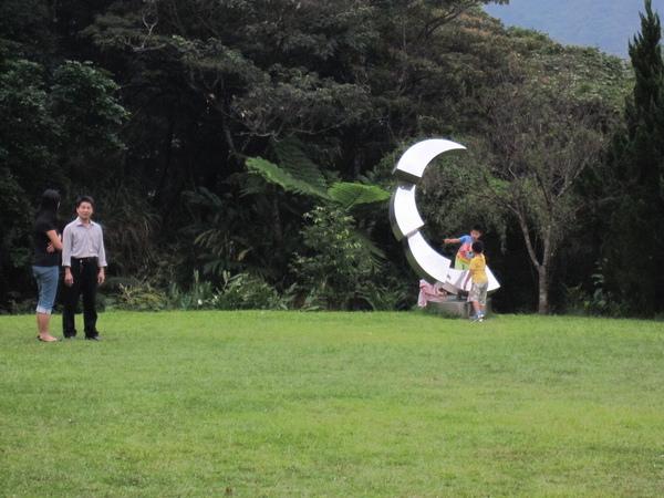 20091108優聖美地04.JPG