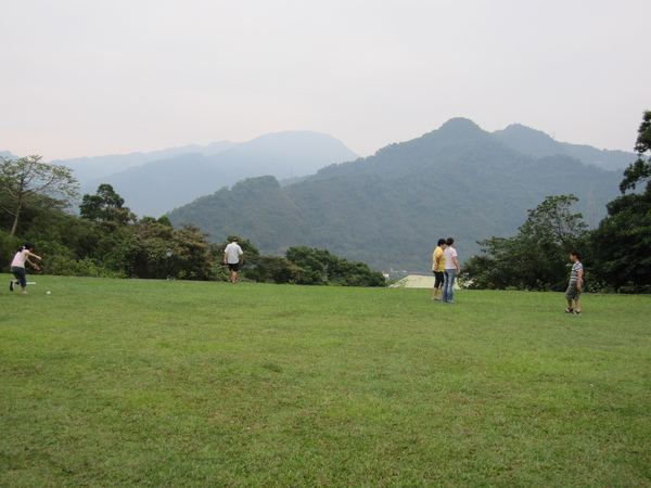 20091108優聖美地05.JPG