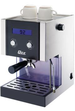 Digital_Espresso_Coffee_Machine__GCM2103.jpg