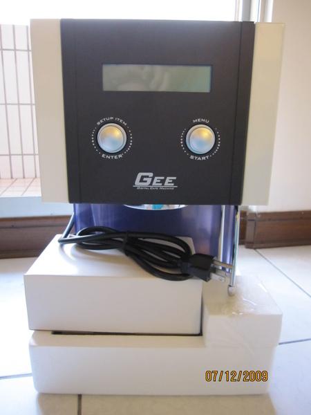 Gee 006.JPG