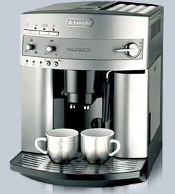 ESAM3200.jpg