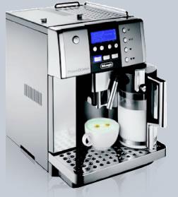 Product_Esam6600.jpg