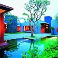 Villa ext 2.jpg