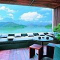 Deluxe Suite Balcony 1.jpg