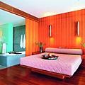 DeluxeSuiteBedroomBath 2.jpg