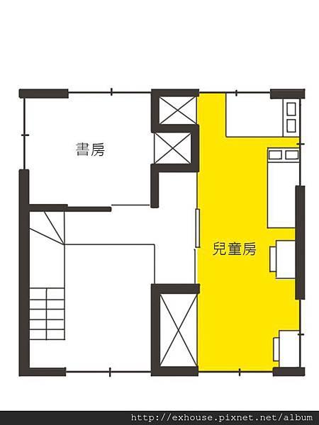 139-1.jpg