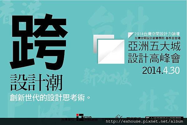 web-600400-222.jpg