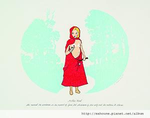 p159-2.jpg