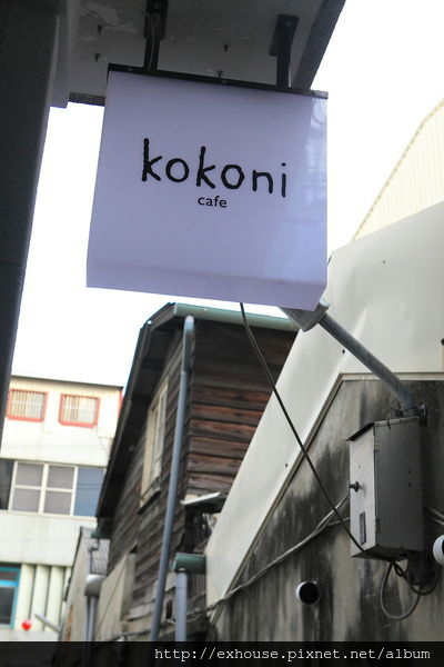 KOKO-1.jpg