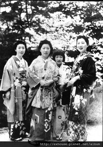 四姊妹.JPG