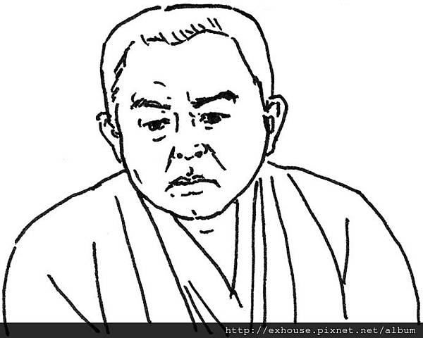 27谷崎潤一郎.jpg