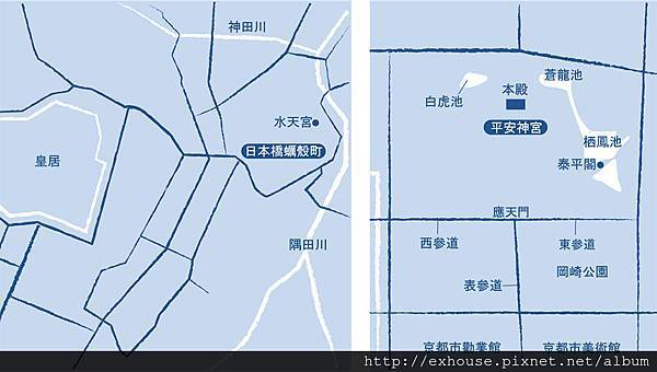 27谷崎潤一郎地圖.jpg