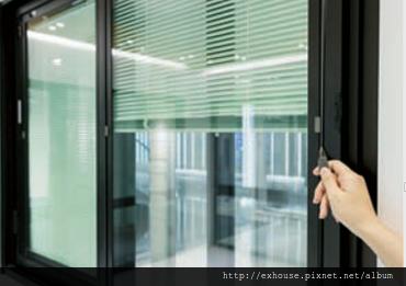 氣密窗是現在大家最會使用的材料,你知道要怎麼選材好嗎??