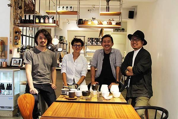 1012_咖啡活動現場_01.jpg