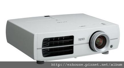EH-TW3500.jpg
