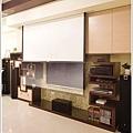 16-客廳收納02-IMG_5176.jpg