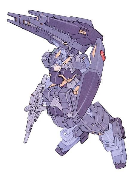 GundamGallery - Advance of Zeta 102.jpg