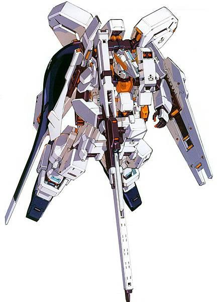 43684648b6ecb532efb9f89bb78eac03--mecha-anime-gundam-art.jpg