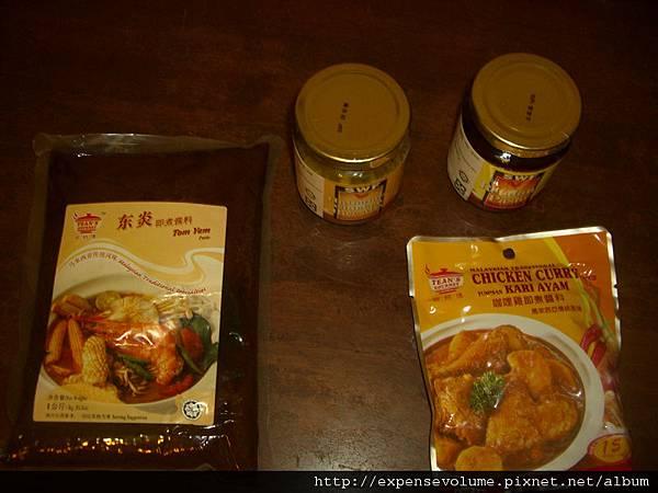 南洋美食達人 咖哩雞調味包.海南雞醬.酸辣湯調味包.jpg