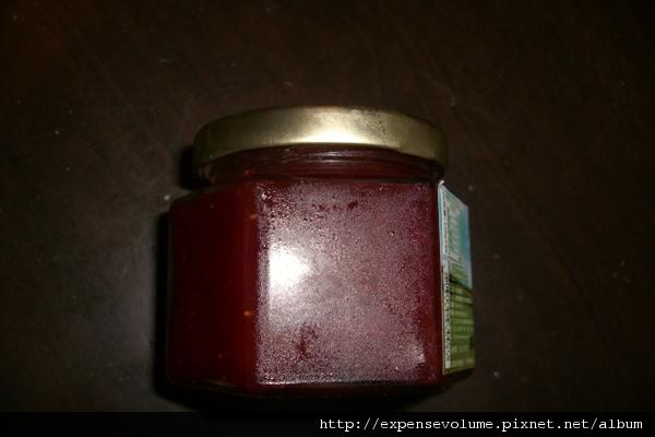 完莓主義 草莓果醬 (1).jpg