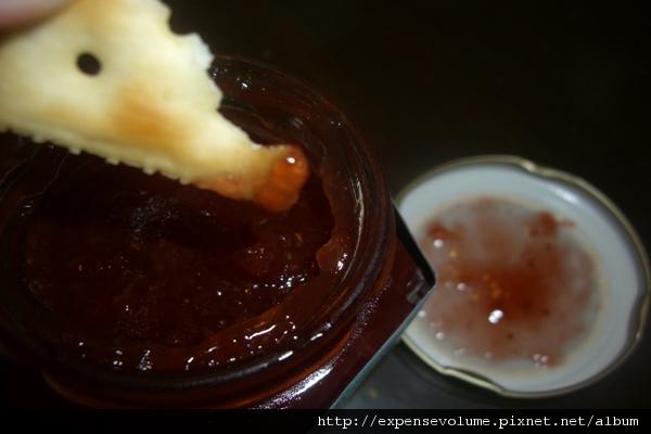 完莓主義 草莓果醬 (6).jpg