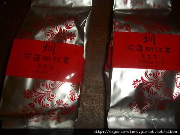 圳阿薩姆紅茶專賣店 阿薩姆紅茶 (1).JPG