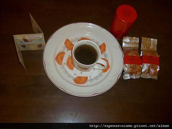 圳阿薩姆紅茶專賣店 阿薩姆紅茶 (6).JPG