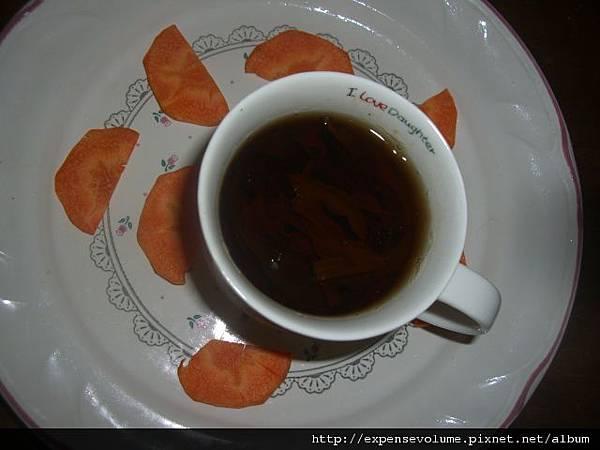 圳阿薩姆紅茶專賣店 阿薩姆紅茶 (7).JPG