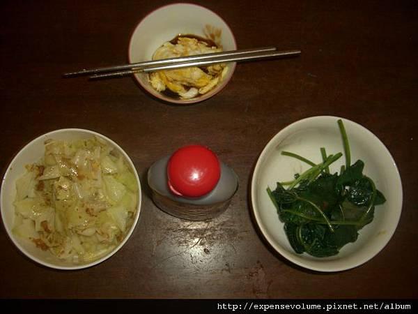 憶霖企業 黑胡椒牛排醬 (2).JPG