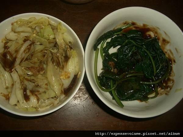 憶霖企業 黑胡椒牛排醬 (7).JPG