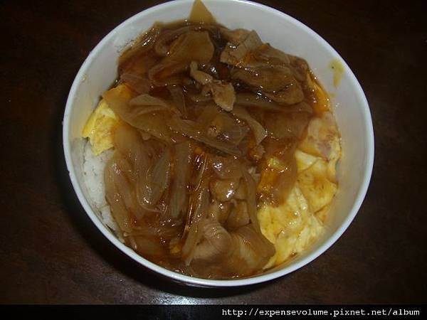 吉康食品 吉康豬肉塊 (1).JPG