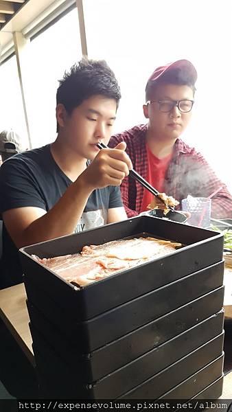 臨時本番食肉日_170722_0005.jpg