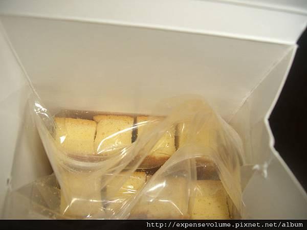 蛋糕工廠 瓦娜格 (3).jpg