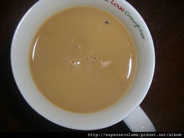 和菓森林 祖母綠紅茶 (10).jpg