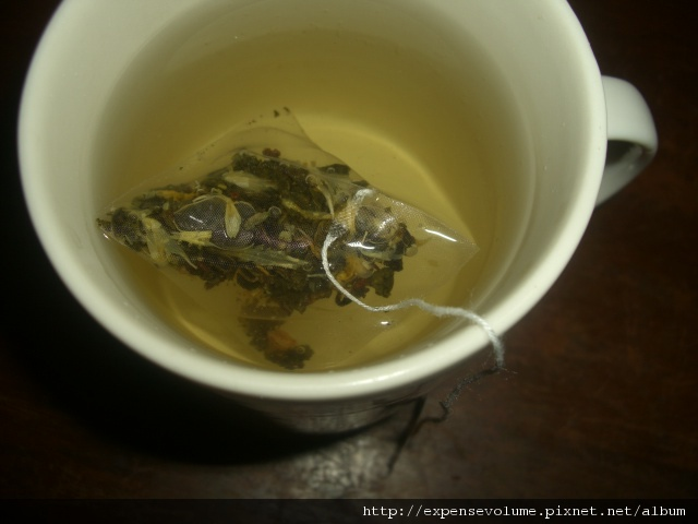 桃子茶 (5).JPG