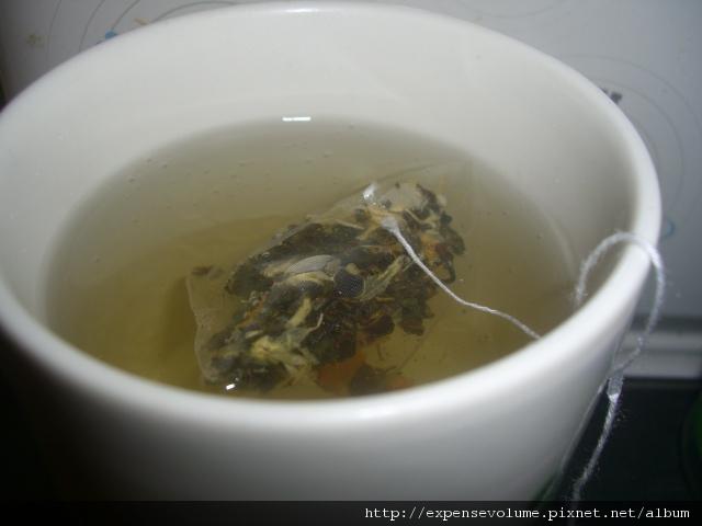 桃子茶 (4).JPG