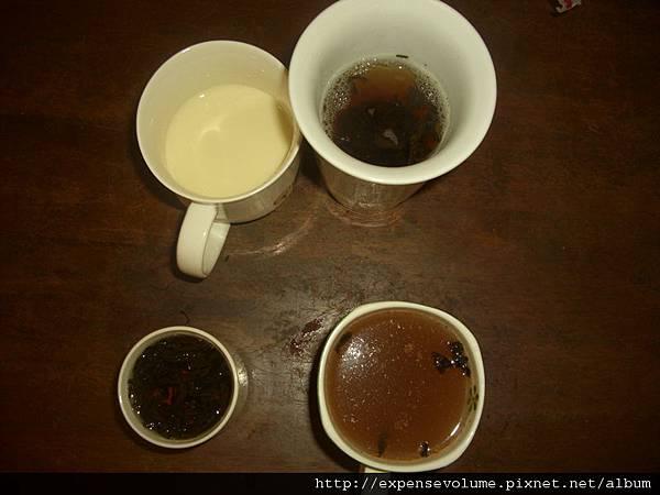 和菓森林 祖母綠紅茶 (4).jpg