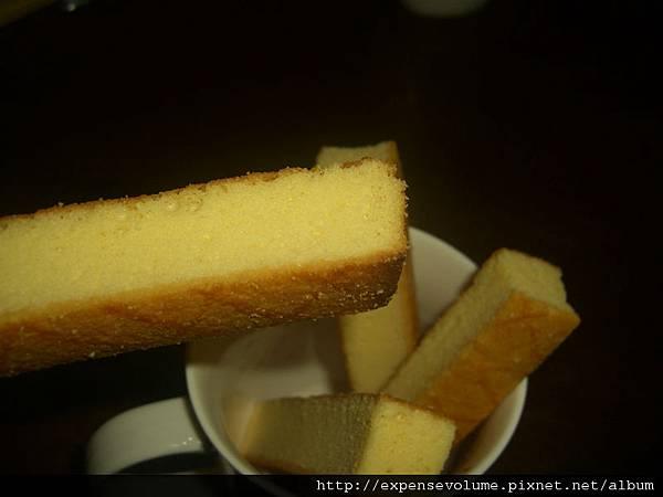 蛋糕工廠 瓦娜格 (6).jpg