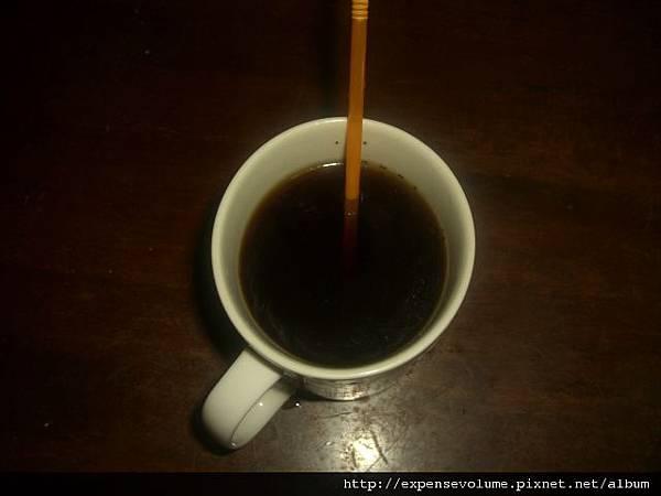 zero coffee 濾泡式咖啡 (2).JPG
