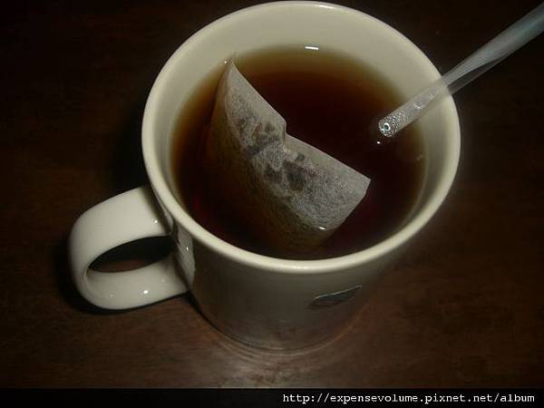 彩豐食品行 古早味紅茶 (13).JPG