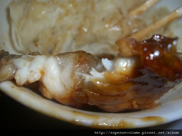 大漁丸 鳗魚雕魚組合 (22).JPG