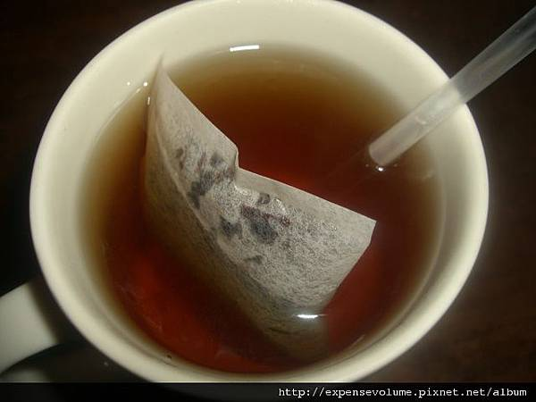彩豐食品行 古早味紅茶 (8).JPG