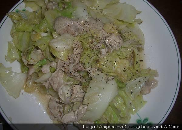 天明工坊 綠光豬肉片 (33).jpg
