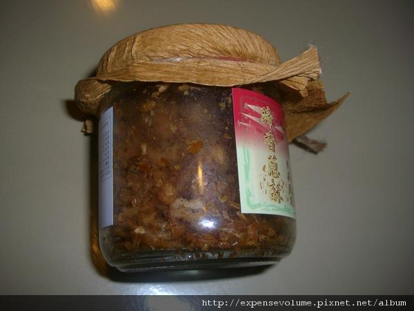蹄香蔥酥2.JPG