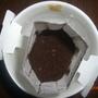 濾泡式咖啡 (6).JPG